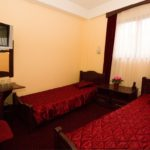 Vila Tamaris - dvokrevetna soba 2